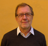 Lennart Molin