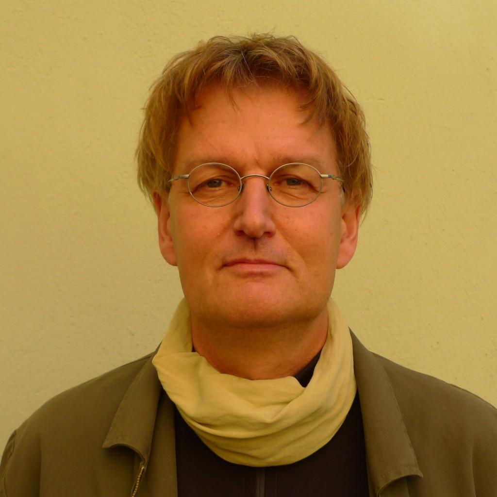 Göran Hember