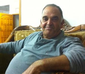 Shareef 20131116 1