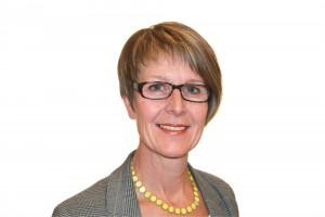 Ann-Sofie Lasell