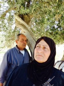 Mahmud och Rima