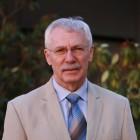 Personbild Karl-Göran Sundvall