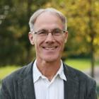 Anders Carlehed