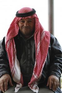 Abu Ismael