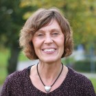 Anneli Nilsson