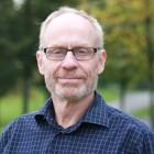 Per-Ulf Nilsson