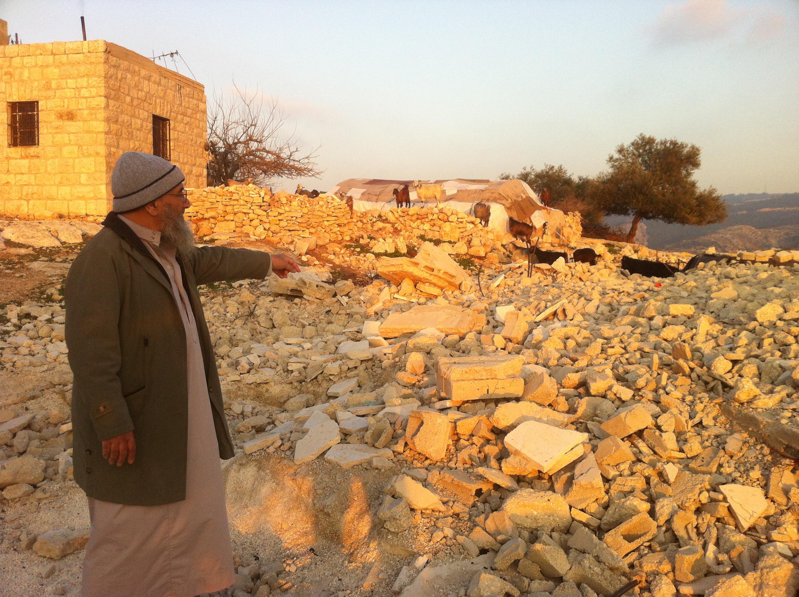 Sheikh Naser