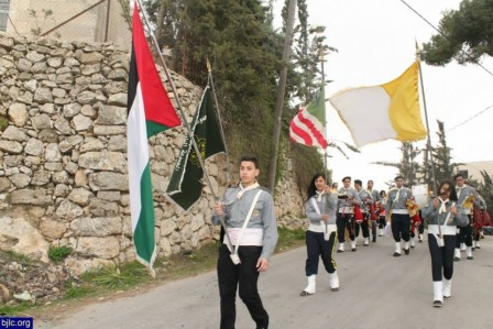 Papal-Scout-of-Beit-Jala-1