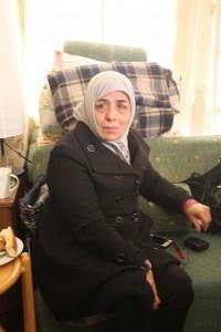 Mormor Nora